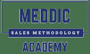 MEDDIC_logo